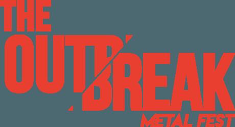 The Outbreak Fest